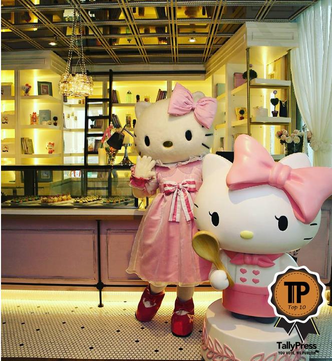 malaysias-top-10-theme-eateries-hello-kitty-gourmet-café