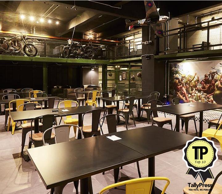 malaysias-top-10-theme-eateries-tokb-café