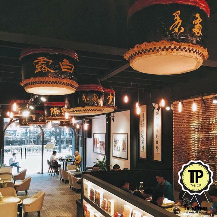 malaysias-top-10-theme-eateries-drums-café