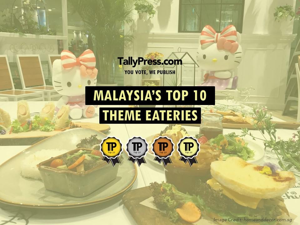 Malaysia's Top 10 Theme Eateries .jpg