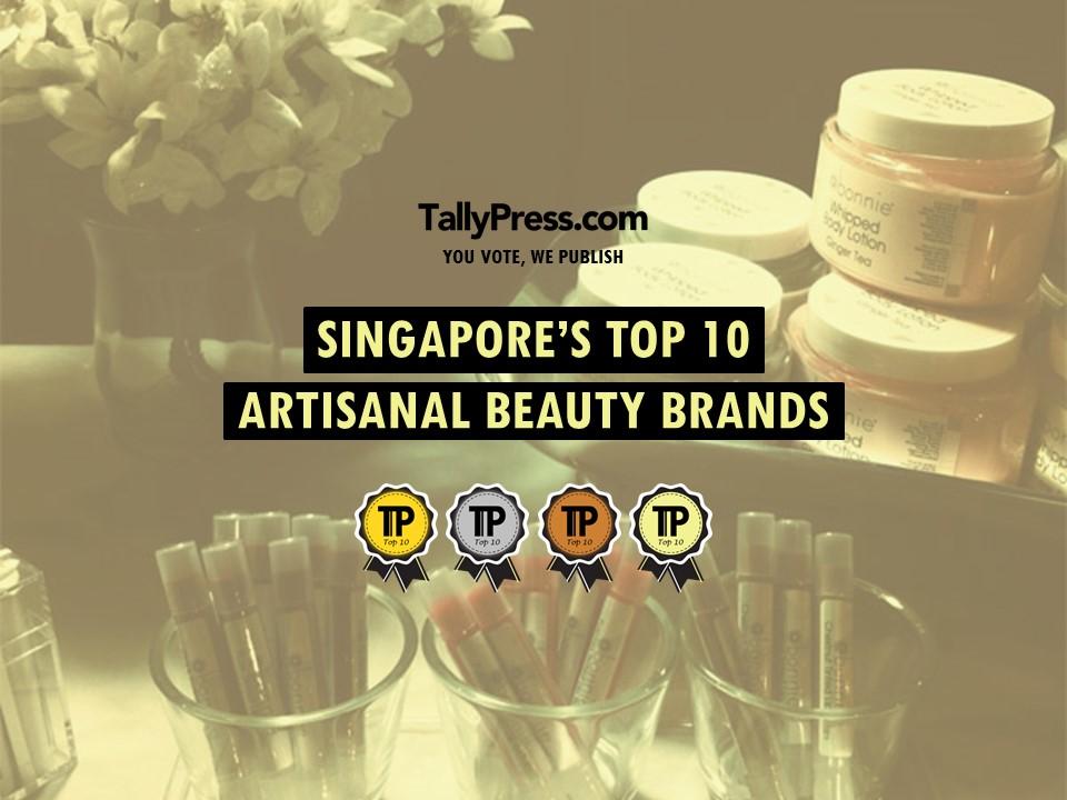 Singapore's Top 10 Artisanal Beauty Brands.jpg