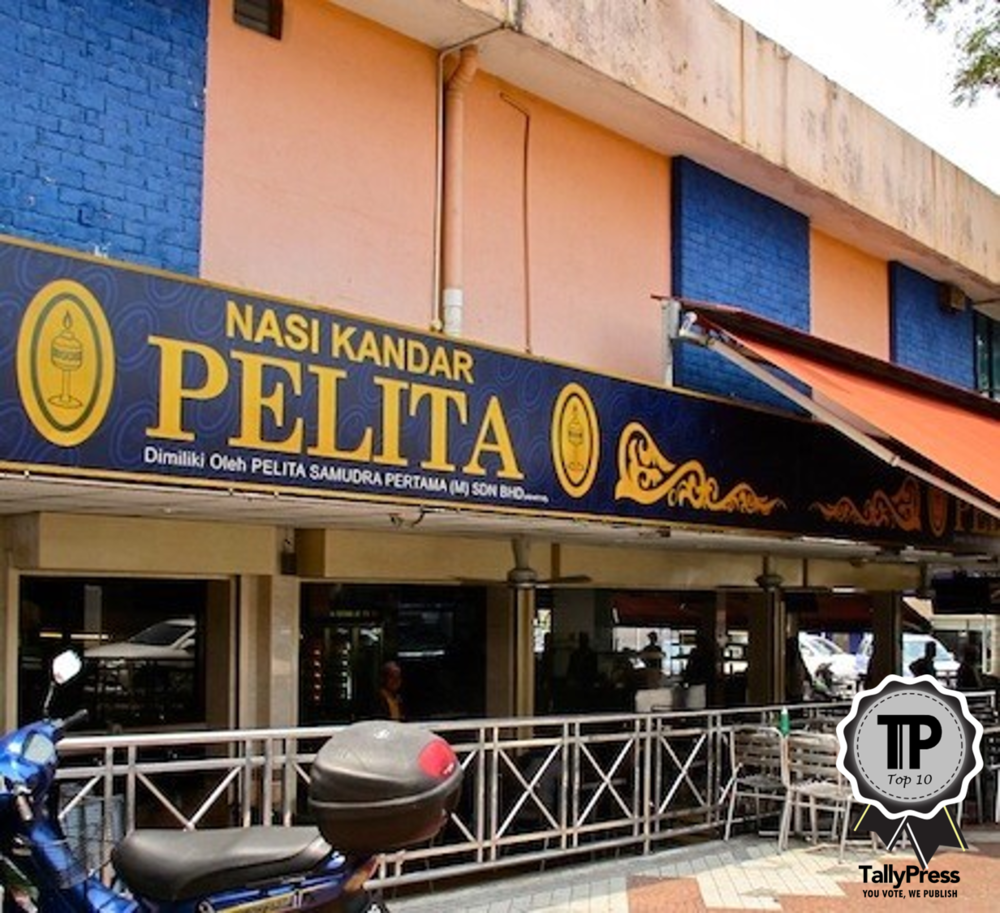 malaysias-top-10-nasi-kandar-places-in-klang-valley-nasi-kandar-pelita