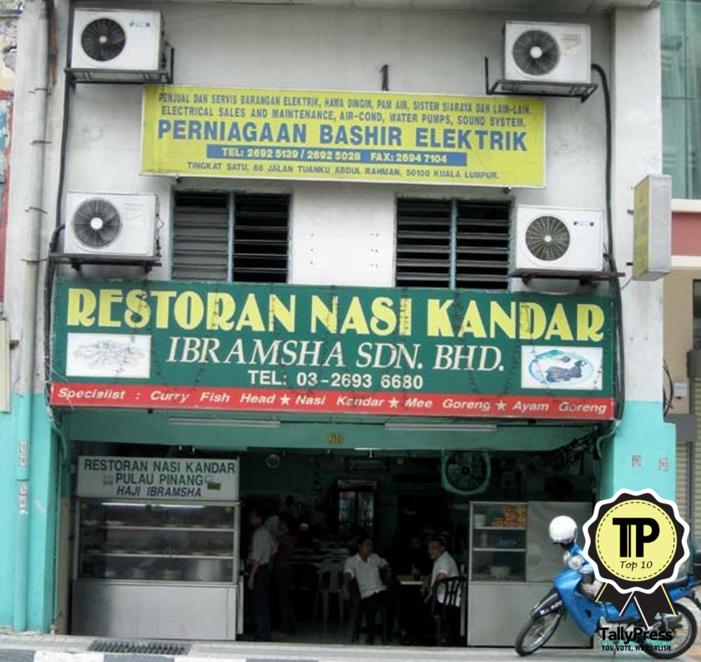 malaysias-top-10-nasi-kandar-places-in-klang-valley-ibramsha