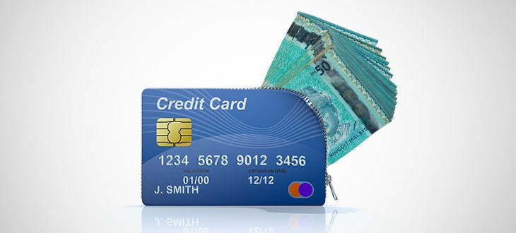 8-disastrous-credit-card-mistakes-to-avoid-at-all-costs-1