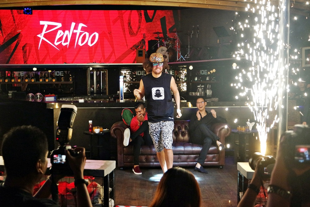 the-red-party-legacy-continues-with-redfoo-and-the-partyrock-crew-3