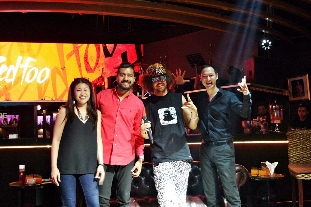 the-red-party-legacy-continues-with-redfoo-and-the-partyrock-crew-6