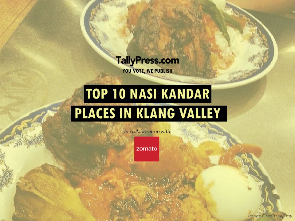 Top 10 Nasi Kandar Places in Klang Valley.jpg
