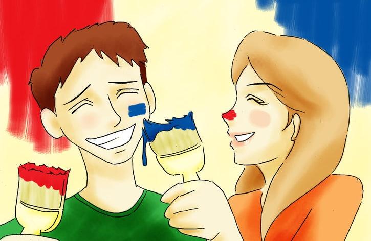 Image Credit: whstatic.com