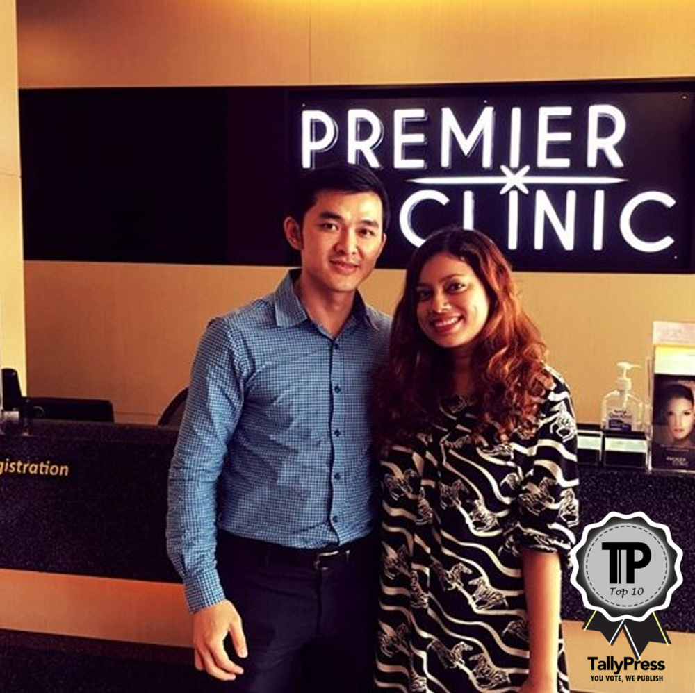 top-10-aesthetic-clinics-in-klang-valley-premier-clinic