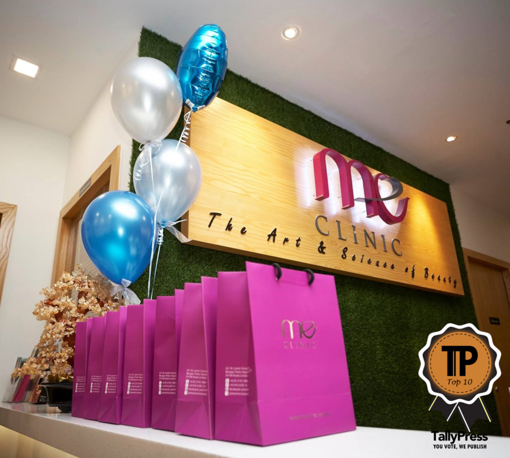 top-10-aesthetic-clinics-in-klang-valley-me-aesthetic-clinic
