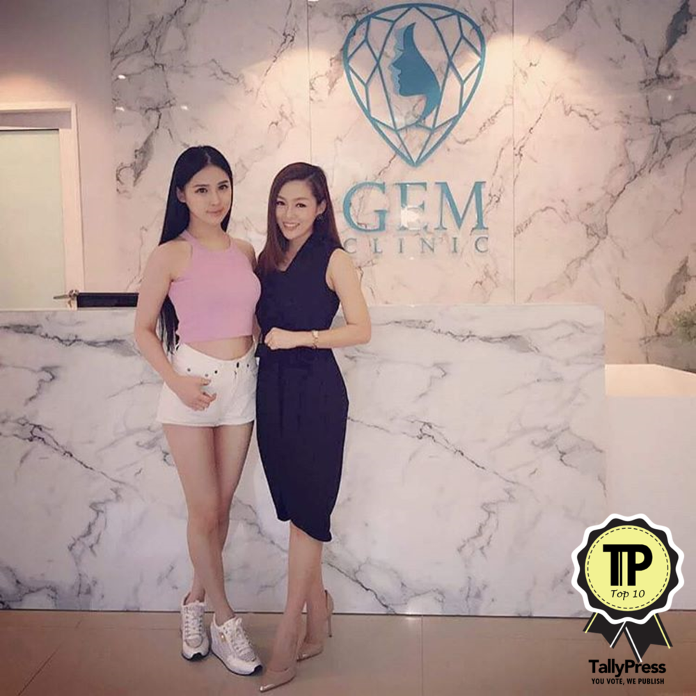 top-10-aesthetic-clinics-in-klang-valley-gem-clinic