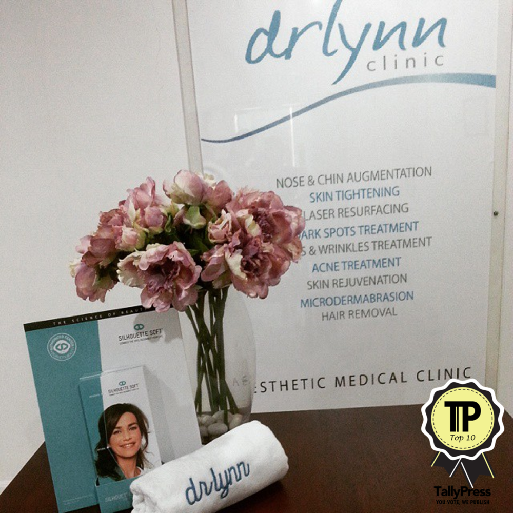 top-10-aesthetic-clinics-in-klang-valley-dr-lynn-aesthetic-medical-centre