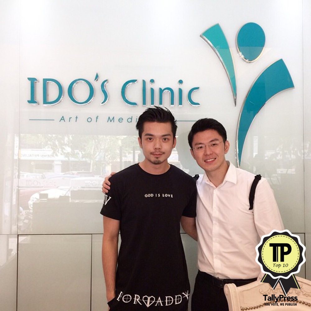 top-10-aesthetic-clinics-in-klang-valley-idos-clinic