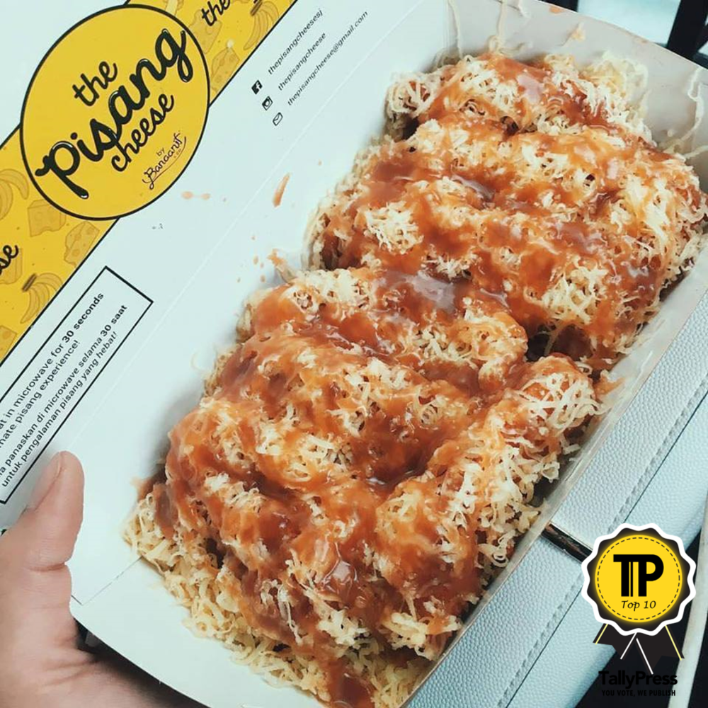 malaysias-top-10-street-snacks-brands-the-pisang-cheese