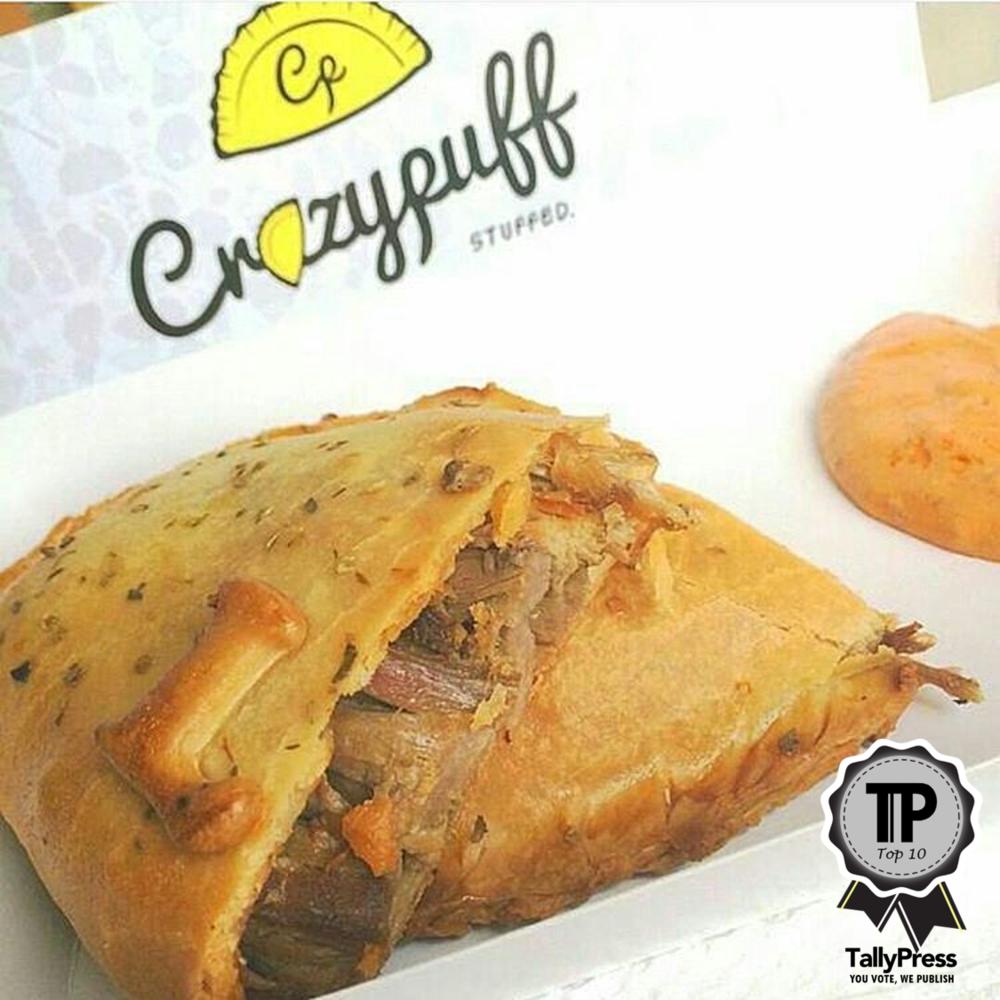 malaysias-top-10-street-snacks-brands-crzypuff