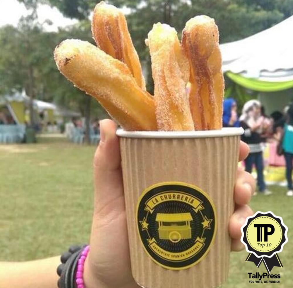 malaysias-top-10-street-snacks-brands-la-churreria