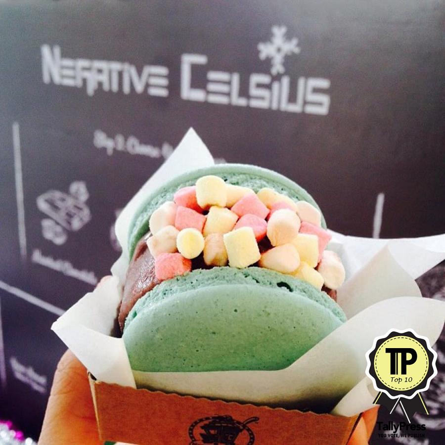 malaysias-top-10-street-snacks-brands-negative-celsius