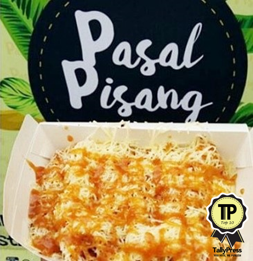 malaysias-top-10-street-snacks-brands-pasal-pisang