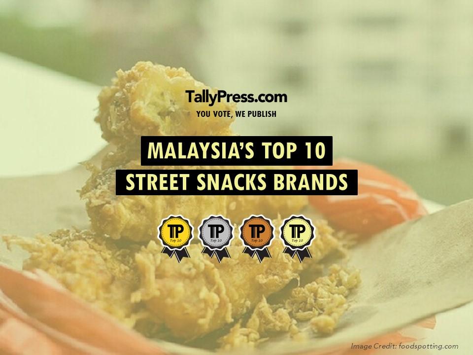 Malaysia's Top 10 Street Snacks Brands.jpg