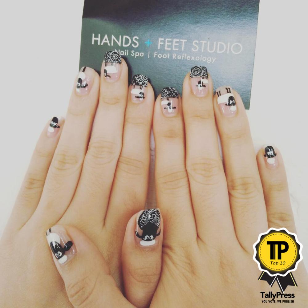 singapores-top-10-nail-salons-hands-plus-feet-studio