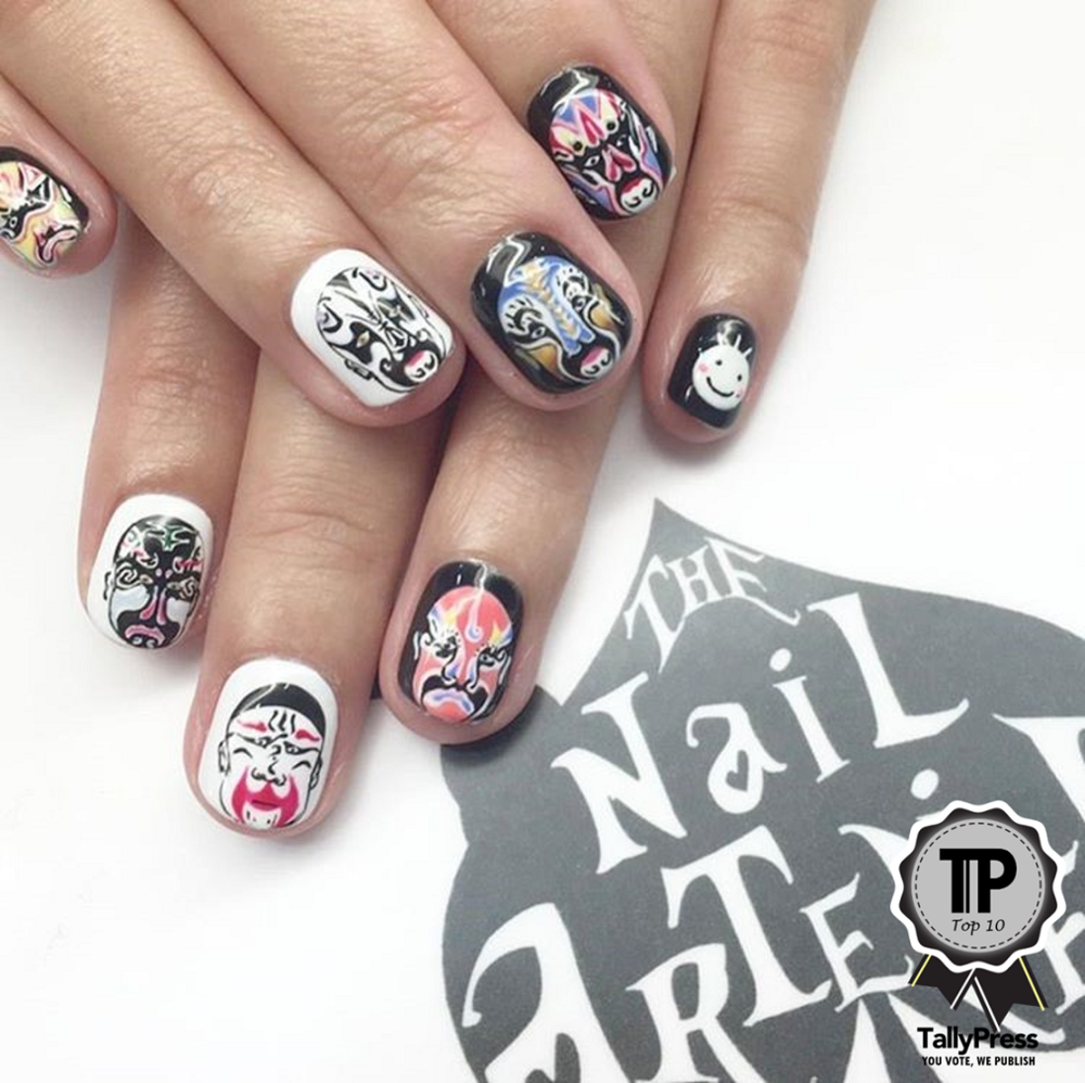 singapores-top-10-nail-salons-the-nail-artelier
