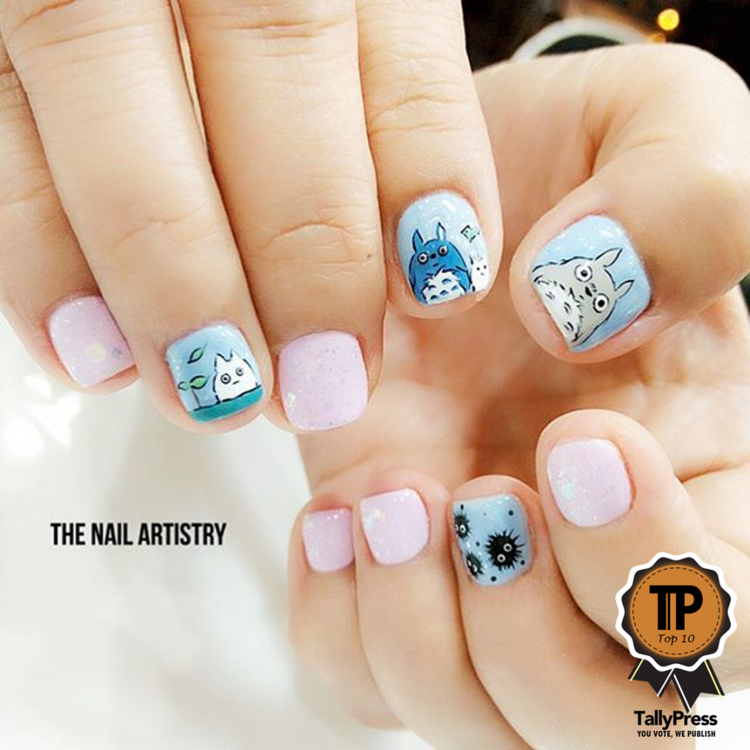 singapores-top-10-nail-salons-the-nail-artistry