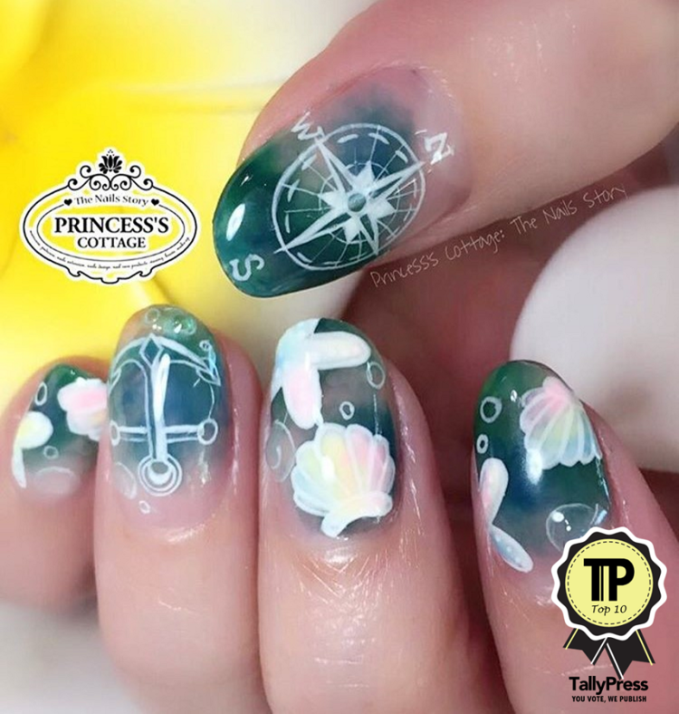 singapores-top-10-nail-salons-princesss-cottage