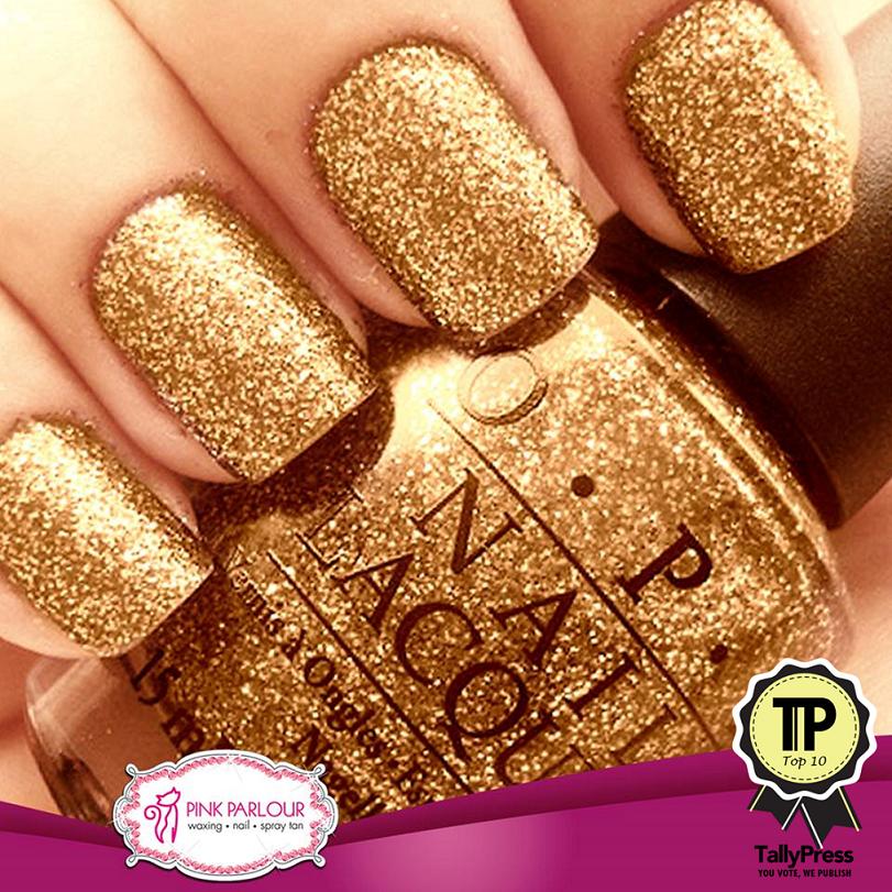 singapores-top-10-nail-salons-pink-parlour