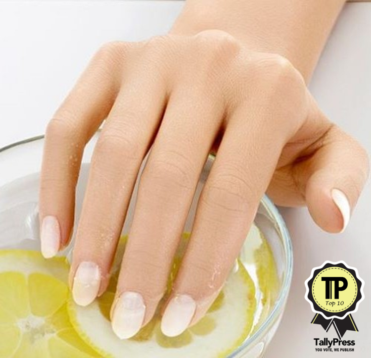 singapores-top-10-nail-salons-auum