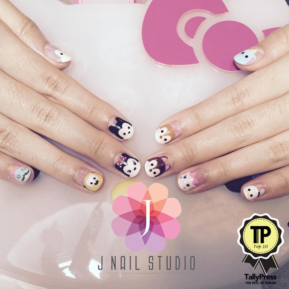 singapores-top-10-nail-salons-j-nail-studio