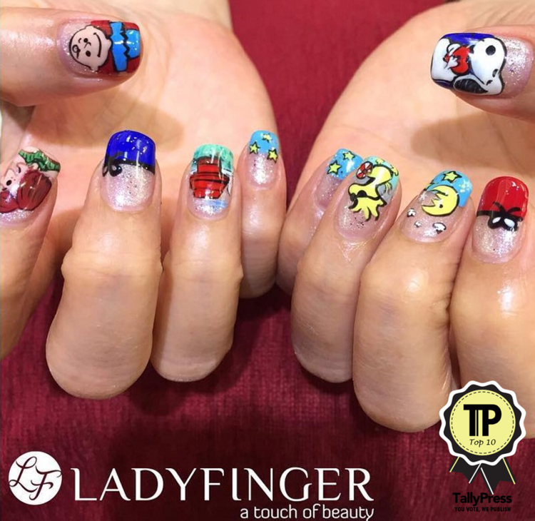 singapores-top-10-nail-salons-ladyfinger