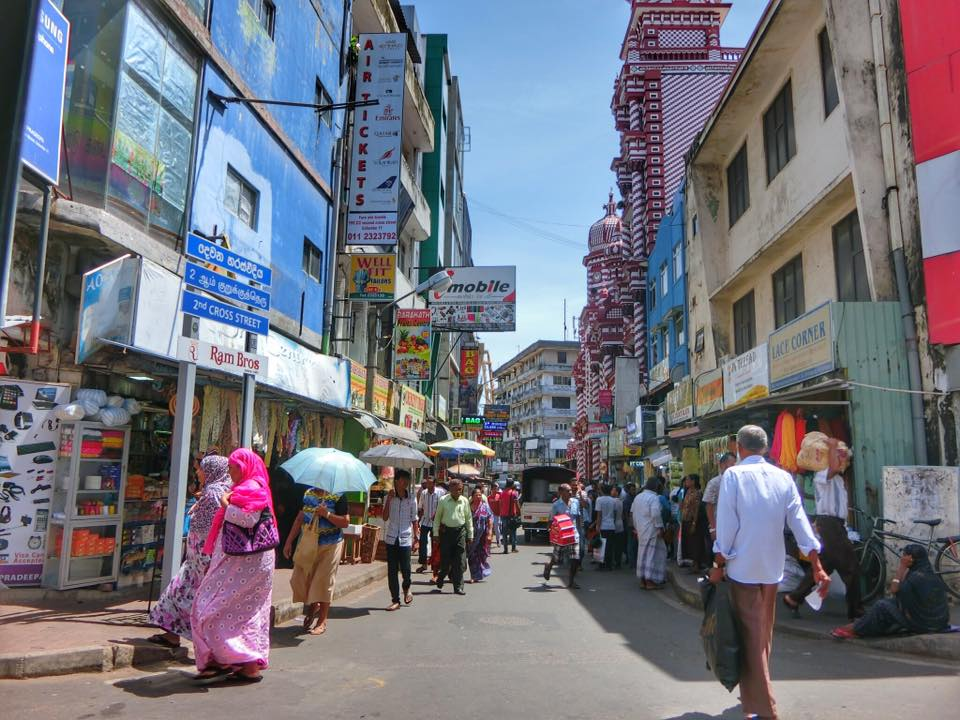 9-iconic-places-to-visit-in-sri-lanka-for-first-time-visitors-colombo