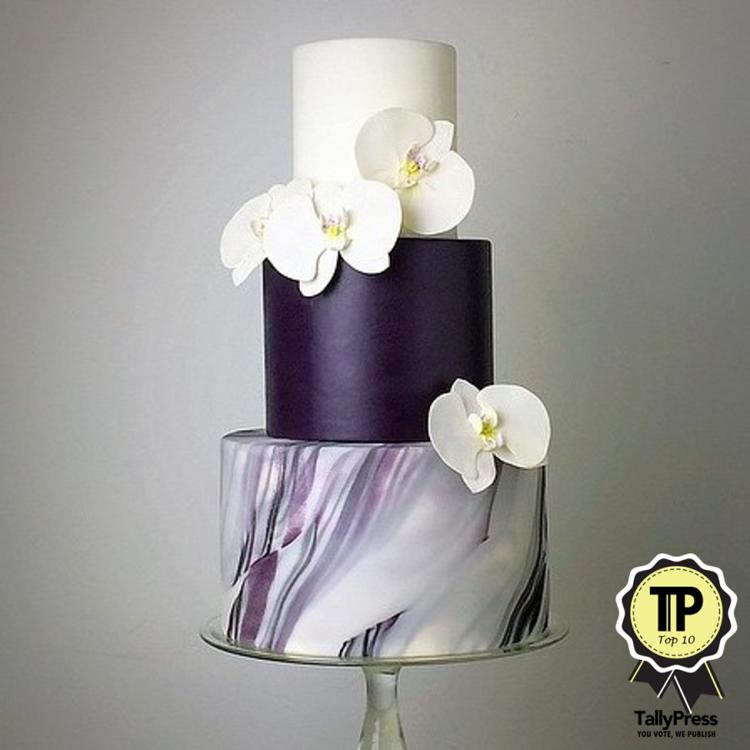 singapores-top-10-cake-designers-crummb