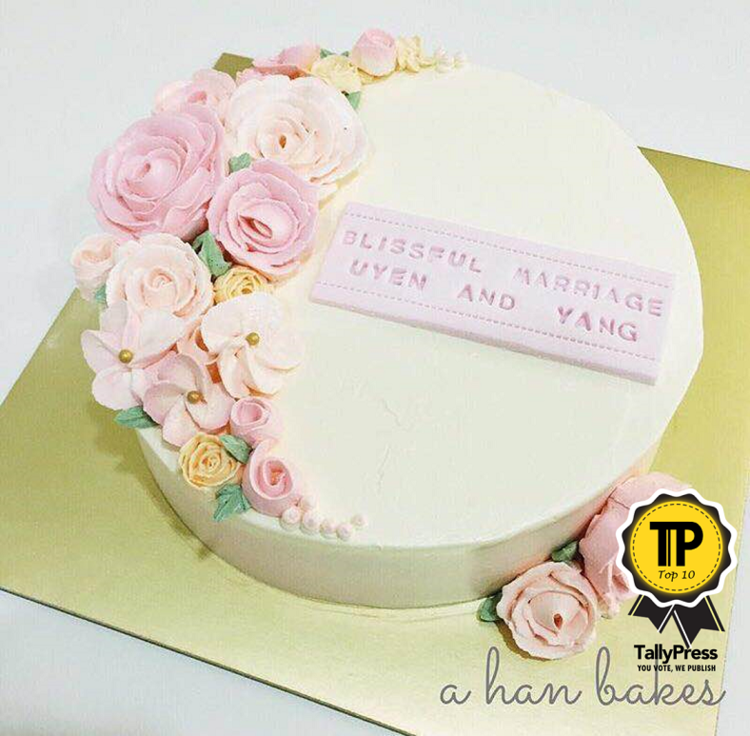 singapores-top-10-cake-designers-a-han-bakes