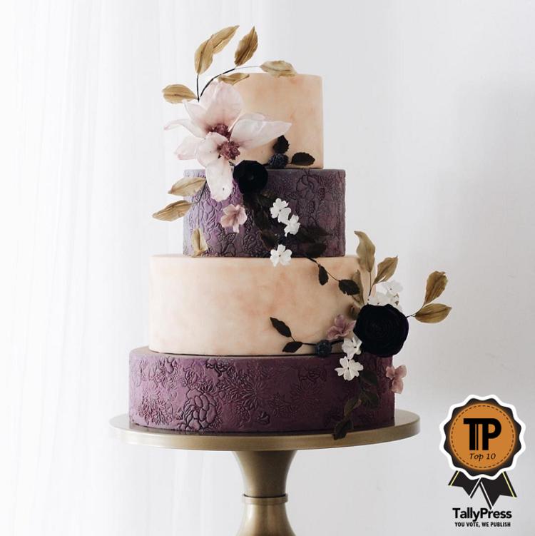 singapores-top-10-cake-designers-winifred-kriste-cake