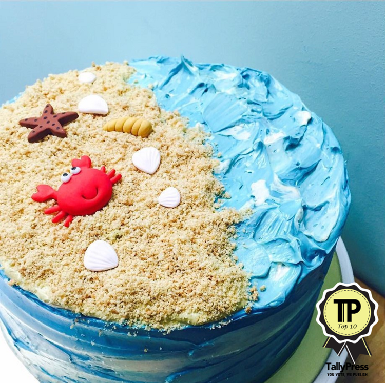 singapores-top-10-cake-designers-goobycakes