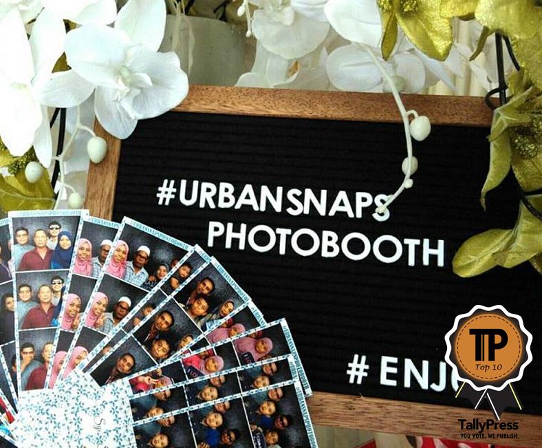 malaysias-top-10-photo-booth-vendors-urban-snaps-photobooth
