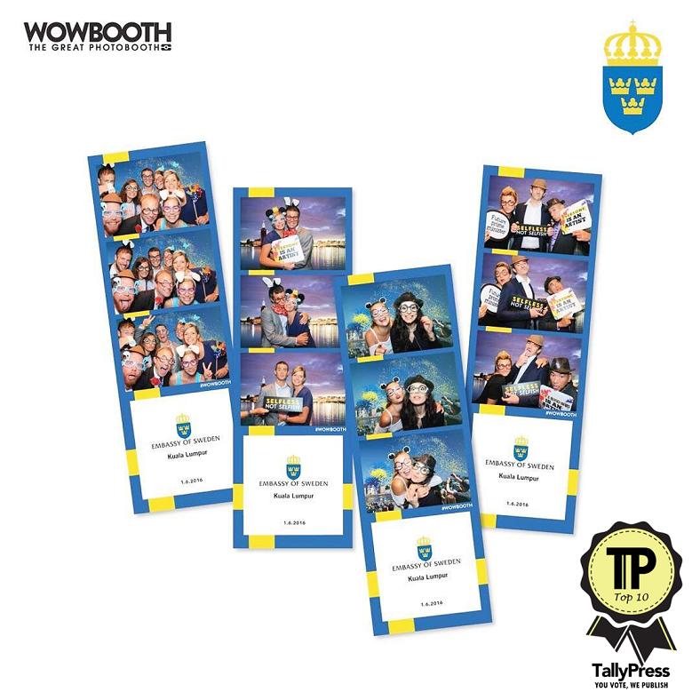 malaysias-top-10-photo-booth-vendors-wowsome