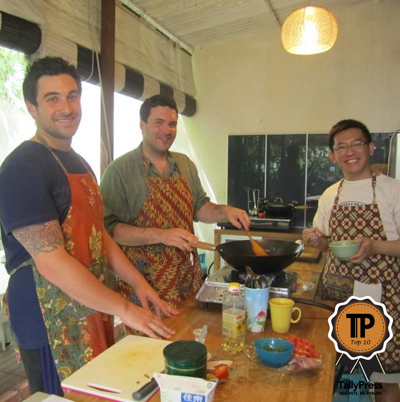 singapores-top-10-cooking-classes-cookery-magic