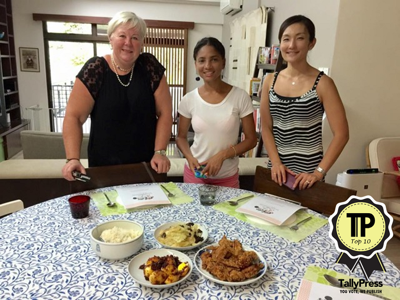 singapores-top-10-cooking-classes-hungry-mummies