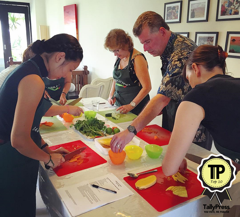 singapores-top-10-cooking-classes-little-green-kitchen