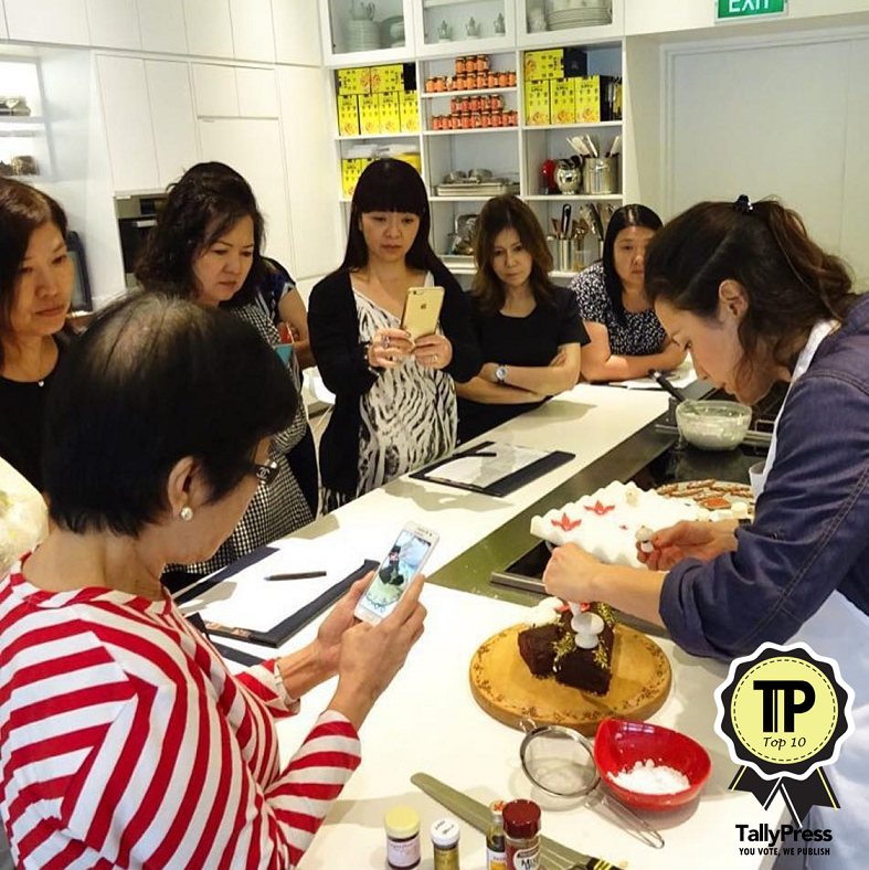 singapores-top-10-cooking-classes-shermays-cooking-school