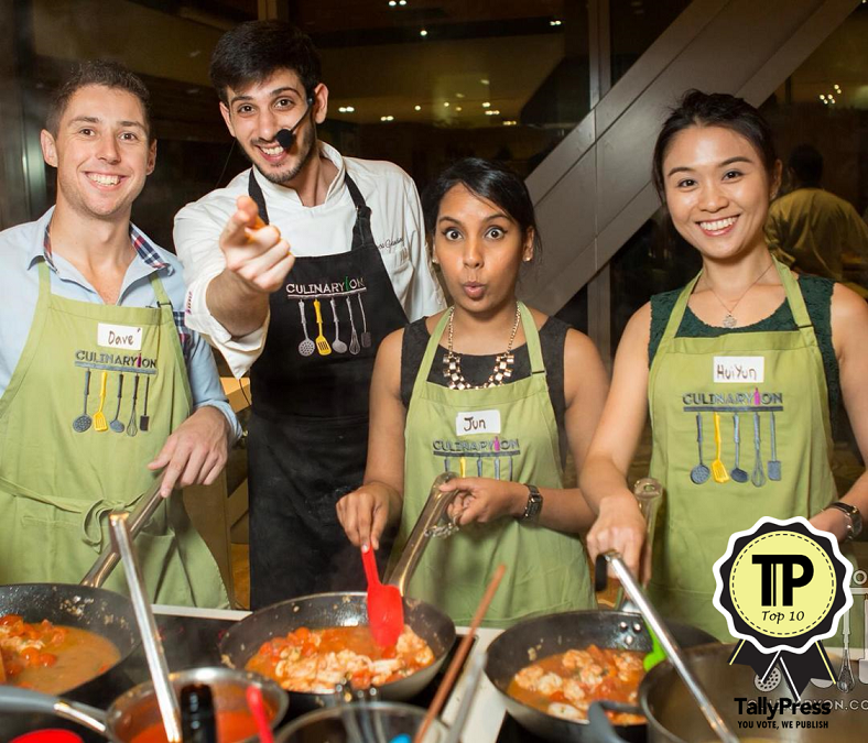 singapores-top-10-cooking-classes-culinaryon