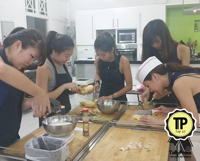 singapores-top-10-cooking-classes-buonissimo