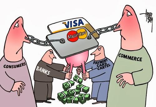 Image Credit: rackcdn.com