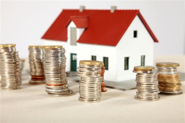 Image Credit: propertymalaysiainvestment.com