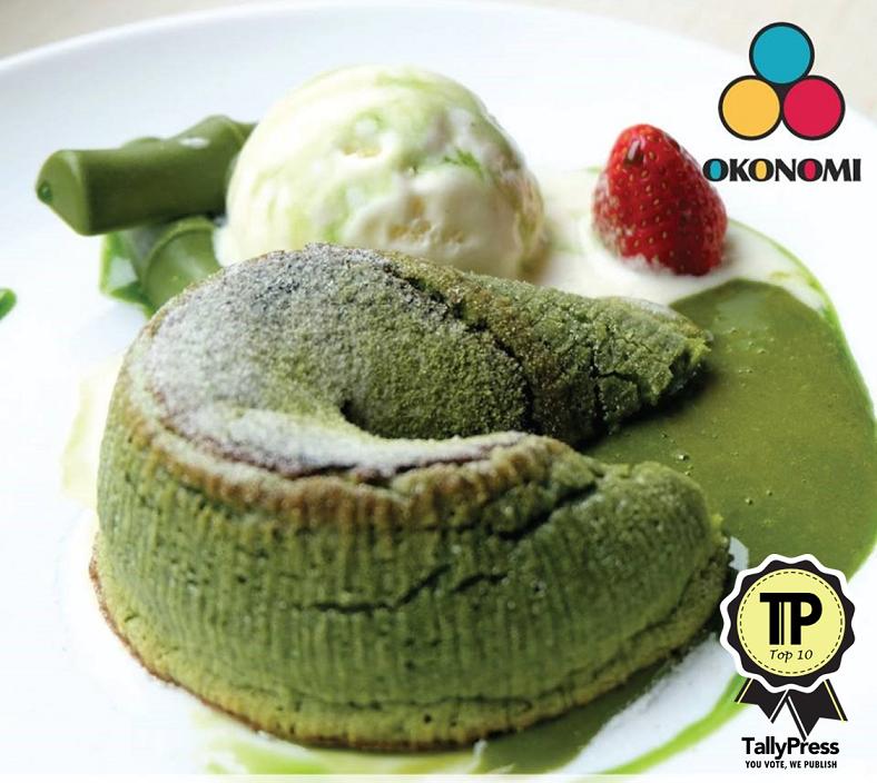 top-10-places-for-healthy-desserts-in-klang-valley-okonomi