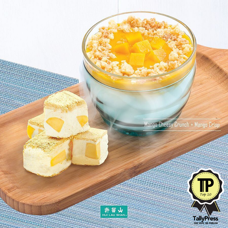 top-10-places-for-healthy-desserts-in-klang-valley-hui-lau-shan
