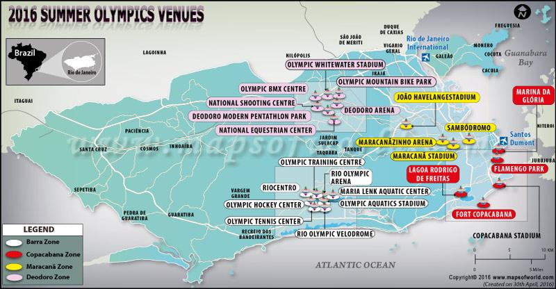 Image Credit:http://www.mapsofworld.com