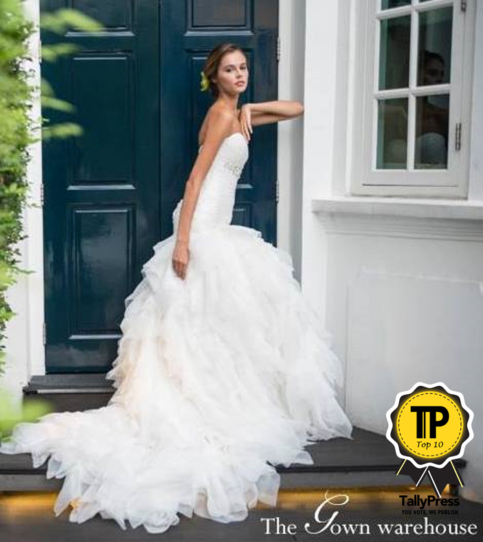singapores-top-10-bridal-houses-the-gown-warehouse